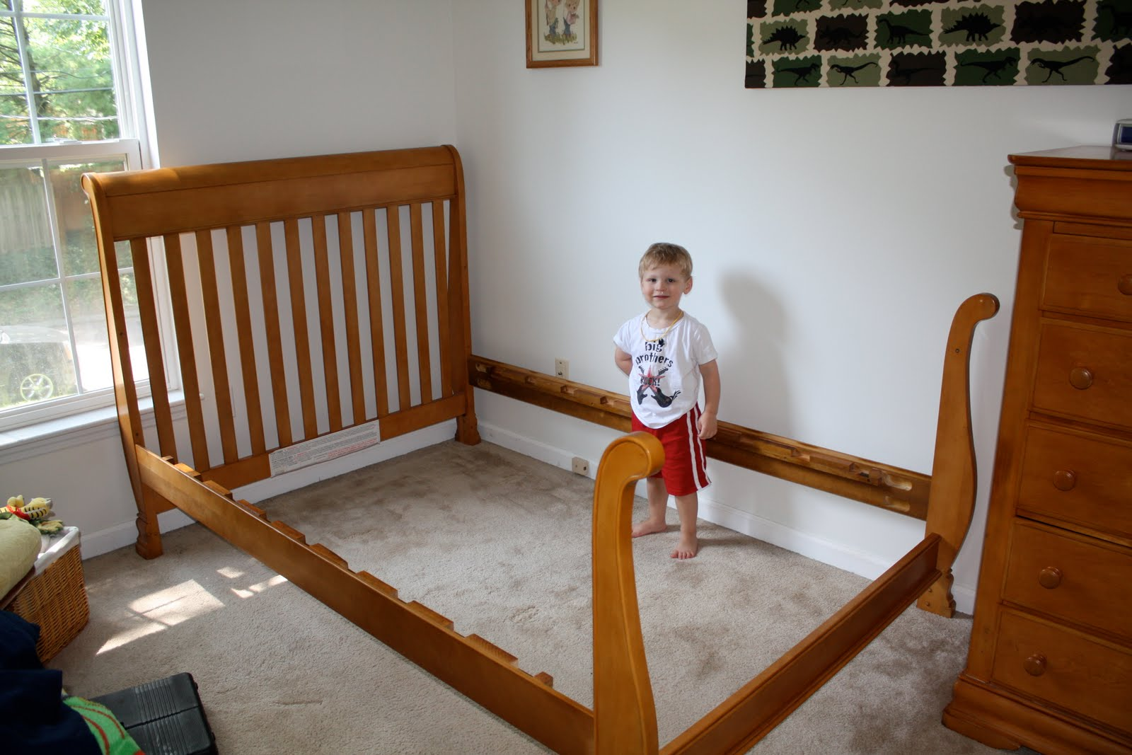 100 putting a bed frame together what are slat beds with pi