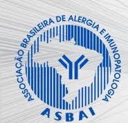 ASSOCIAÇAO BRASILEIRA DE ALERGIA E IMUNOLOGIA