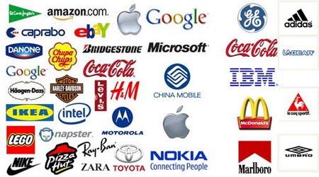 Logos todas las marcas del mundo - Imagui