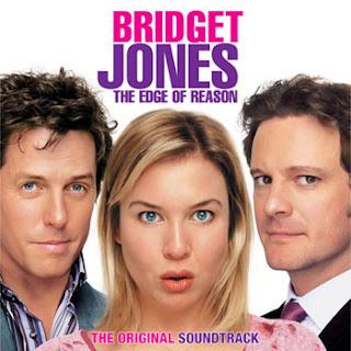 El diario de Bridget Jones: Sobrevivire cine online gratis