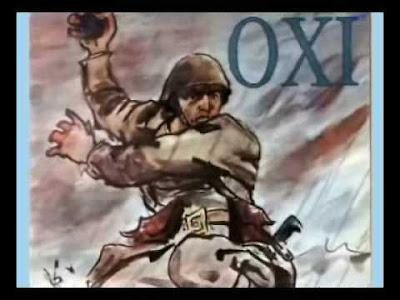 Η συμμετοχή της Αλβανίας στην επίθεση κατά της Ελλάδας την 28η Οκτωβρίου 1940 %CE%AD%CE%BB%CE%BB%CE%B7%CE%BD+%CE%BF%CF%80%CE%BB%CE%AF%CF%84%CE%B7%CF%82