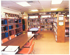 AMERICAN NUDIST RESEARCH LIBRARY (USA)