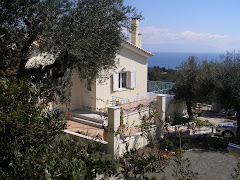FIG LEAF VILLAS (GR)
