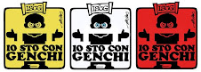 Speciale Genchi - a cura del blog 'Voglioscendere'