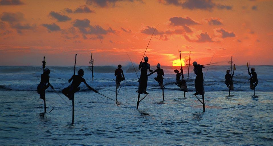 Happy Birthday Sri Lanka
