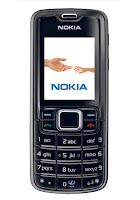 nokia 3110c Apple iPhone Hard & Soft Reset Key