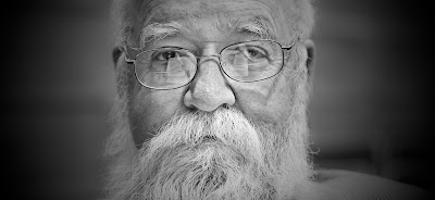 Daniel Dennett