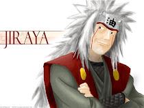Jiraya
