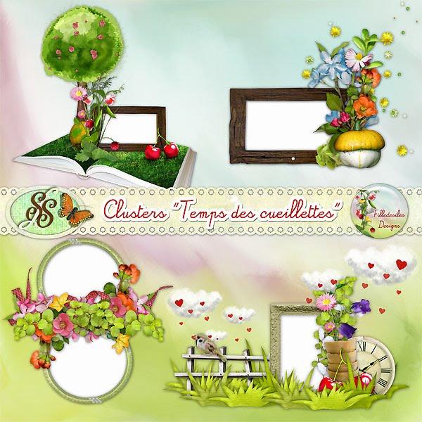 http://4.bp.blogspot.com/_WSH5gWYJU0s/TCoiotRlDrI/AAAAAAAABxI/UhArT6SExPg/s1600/filledesiles_temps_des_cueillettes_preview_clusters.jpg