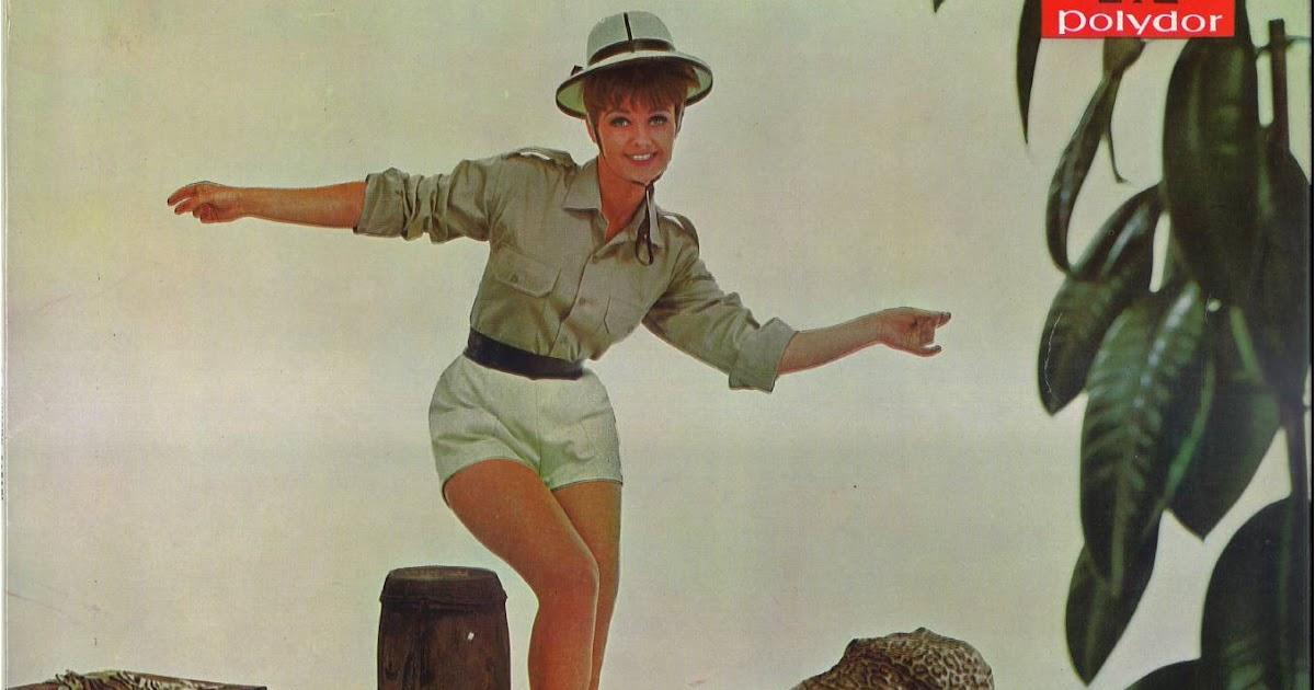 safari ringtone Swinging