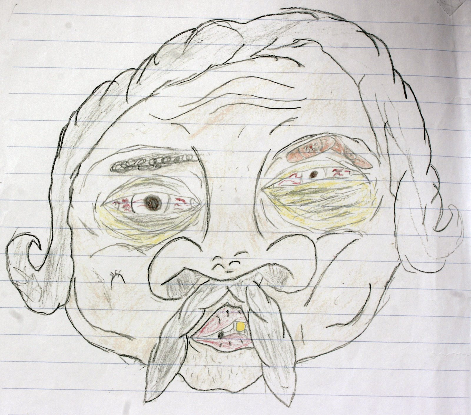[IMG_008+Colored+Pencil+-+]