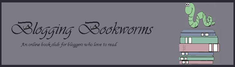 Blogging Bookworms