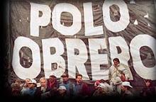 Polo Obrero