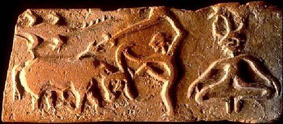 [Image: Pashupati-sacrifice.jpg]