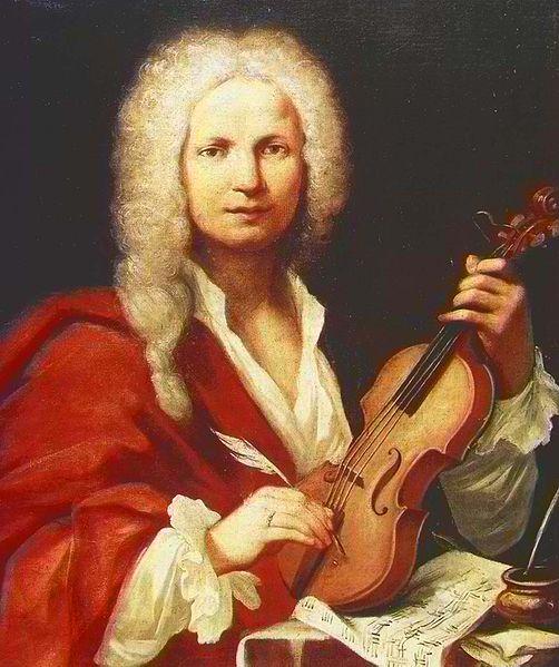 502px-Vivaldi.jpg
