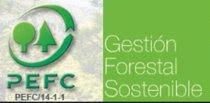 Certificación Forestal Sostible:
