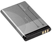 http://4.bp.blogspot.com/_WSZgYcIVUT8/TAsQZlxEPvI/AAAAAAAAAB0/tPy0cB1Jvcw/s1600/13+tips+supaya+baterai+ponsel+tahan+lama.jpg