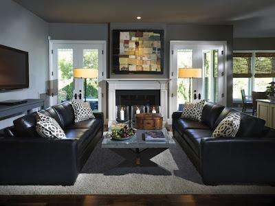 Dream Home Design on 2009 Hgtv Dream Home   Clive Pearse   Zimbio