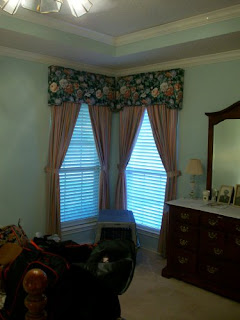 John Alice S Master Bedroom Before And After