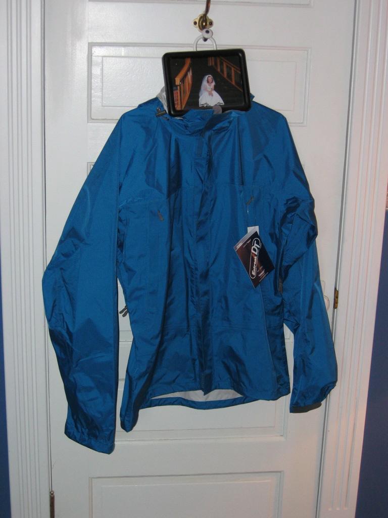 [blue+coat]