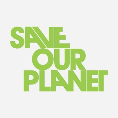 save planet There are times in the history of our nation when our very way of life depends  upon dispelling illusions and awakening to the challenge of a present danger.