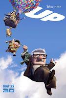 Up de Pixar (2009)