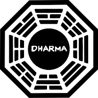 DHARMA