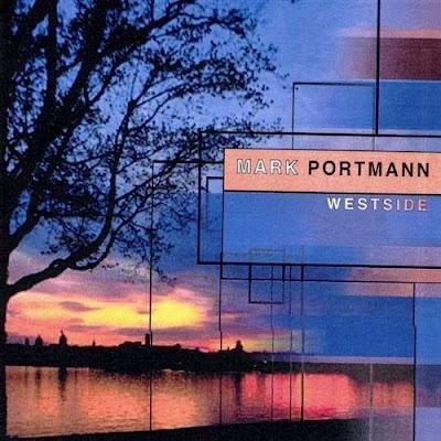 Smooth Jazz Mark+Portmann+-+Westside