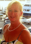 Dr. Janetta Astone-Twerell