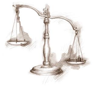 http://4.bp.blogspot.com/_WSzfrND3AxA/RvvqQ91PzEI/AAAAAAAAABo/QbyLKZOjZSQ/s320/Law%2520%26%2520Policy.jpg