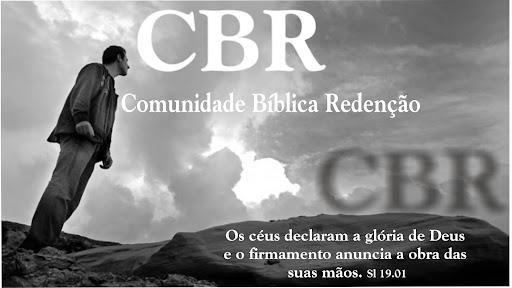 Comunidade Bíblica Redenção