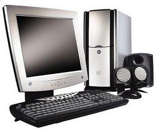 La computadora herramienta moderna