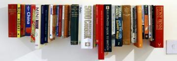 Book List-List