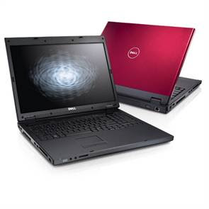 laptop computers prices of dell vostro 1720 specifications. Black Bedroom Furniture Sets. Home Design Ideas