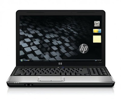 laptop computers: prices of hp g60t series
