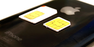 How to Ufone Launched Micro Sim for Iphone 4, Ipad and for other device