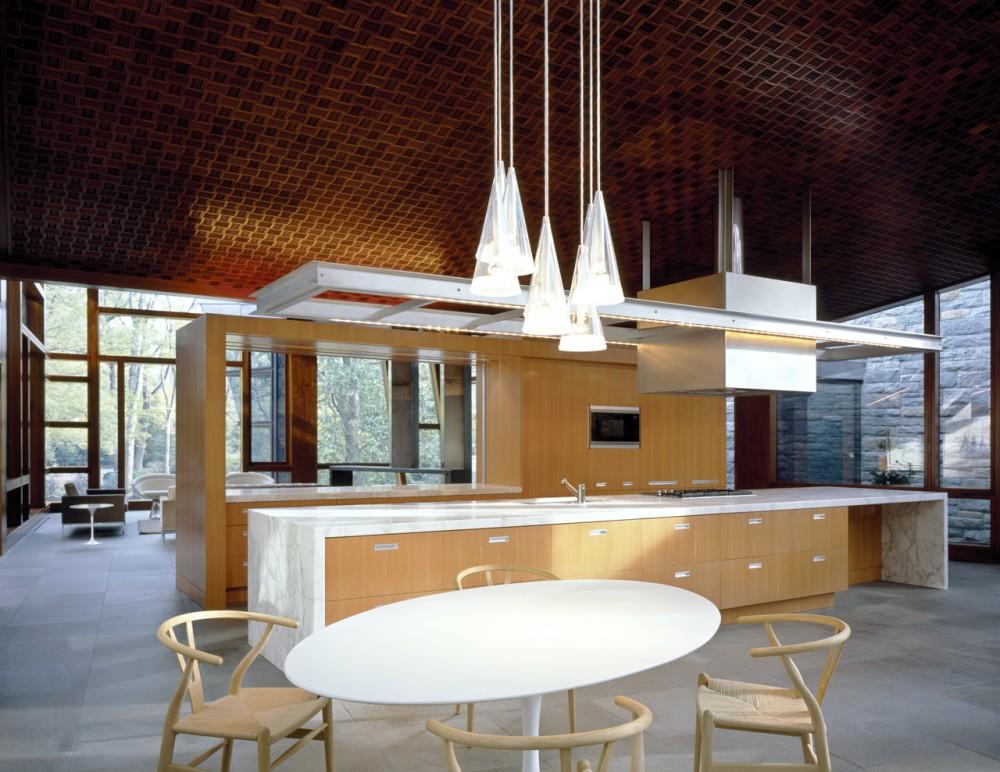 Model Kitchens Photos