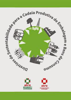 Sustentabilidade - Embalagens
