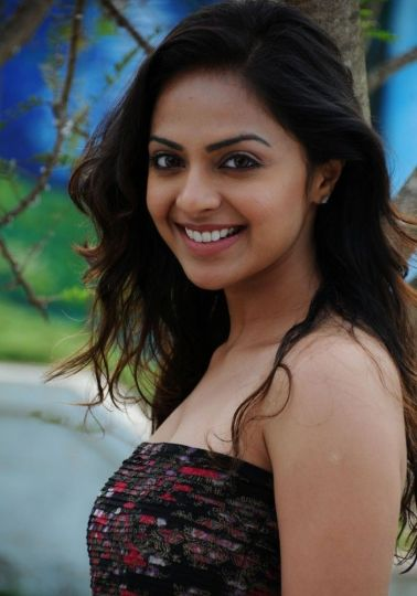Richa Pallod Cute Stills