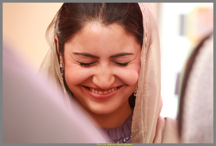 Anushka Sharma Patiala House Moviestills. Patiala House is an upcoming