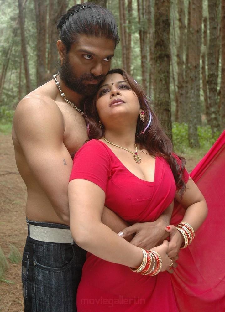 thiruttu sirukki tamil hot movie   sex porn images