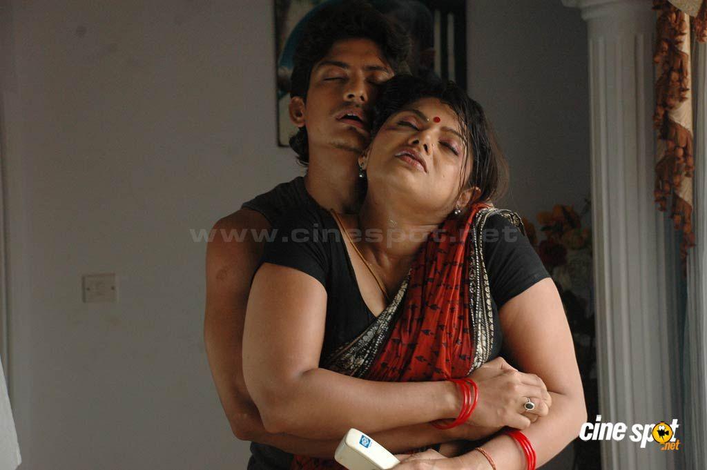 Mallu movie picture