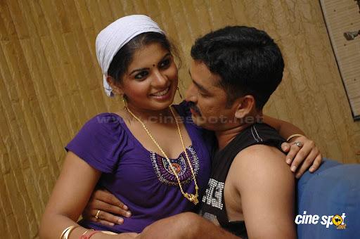Only My Wepaper Drogam Nadanthathu Enna Tamil Movie Hot Spicy Photos 40