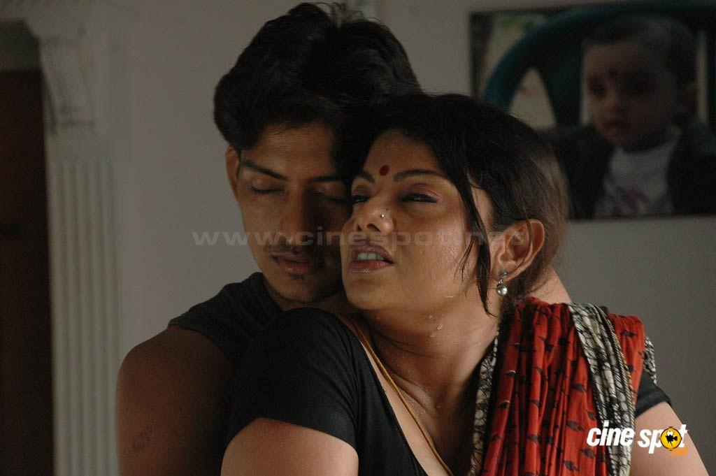 Download Drogam Nadanthathu Enna Tamil Kollywood VCD Rip ...