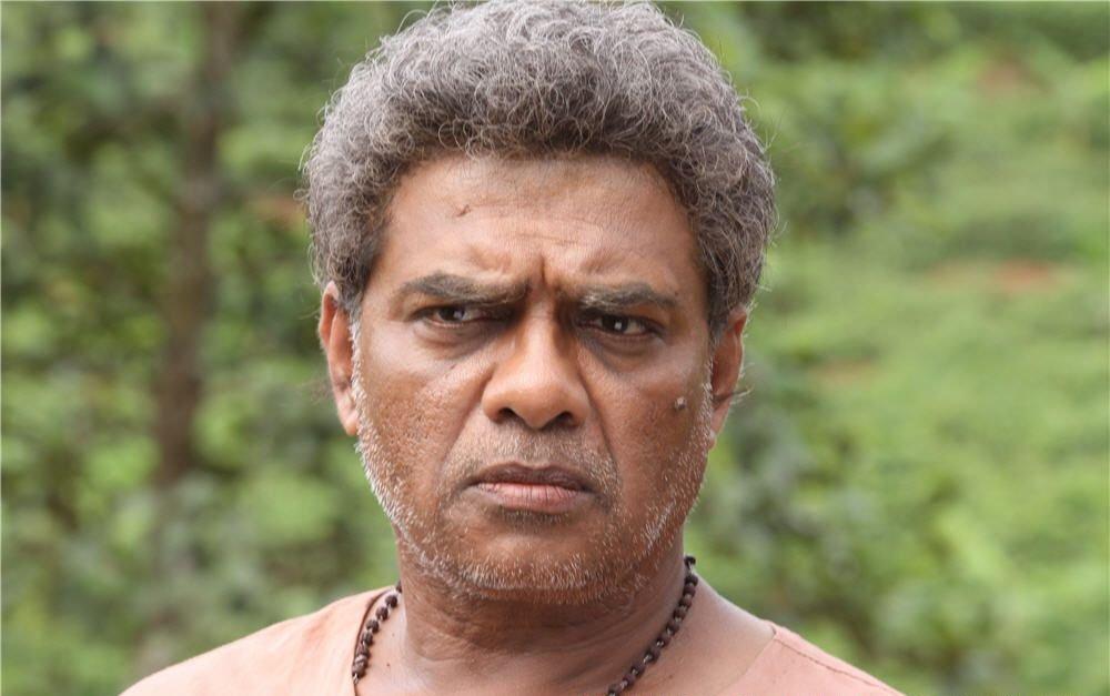 Mallu Tamil Actress Mulai And Post Pundai Kamistad Celebrity