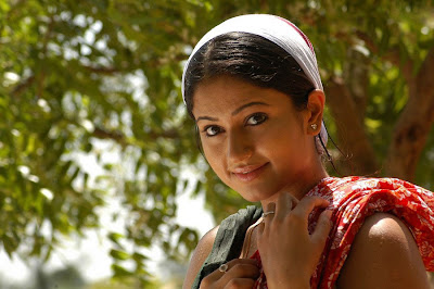Poonam Bajwa Ballem Movie Stills Photoshoot images