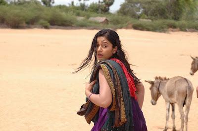 Poonam Bajwa Ballem Movie Stills sexy stills
