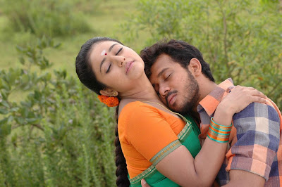 Poonam Bajwa Ballem Movie Stills hot images