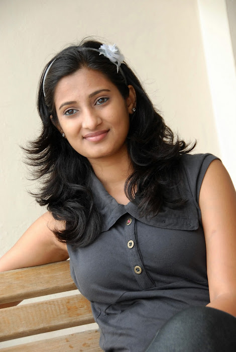sowmya shoot photo gallery