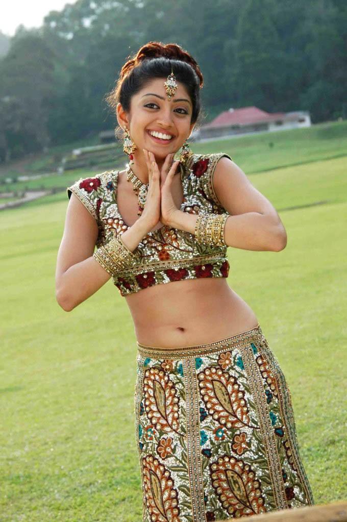 bhabhi boob navel ragalahari gujrati